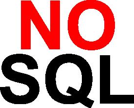 transparents-nosql